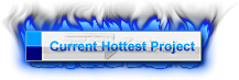 Current-Hottest-Project