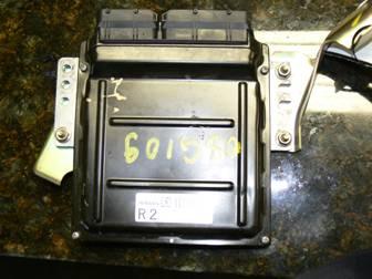VQ35DE_Swap Info_Guide_files 4 z fever fever racing vq35de vq35de 240sx wiring harness at reclaimingppi.co